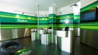 Europcar Mobility Group demande l'accord des porteurs d'Obligations Senior et d'Obligations Senior garanties EC Finance plc