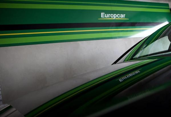 Europcar Mobility Group : retombe lourdement