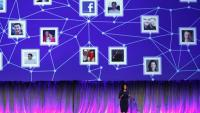 Facebook : le titre chute, le régulateur anti-trust menace...