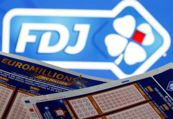 FDJ : l'ascension se poursuit