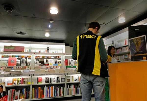 Fnac Darty : finalement plombé par sa guidance 2021
