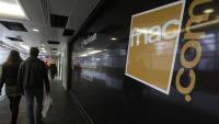Fnac Darty : optimisme prudent pour 2020, dividende en vue