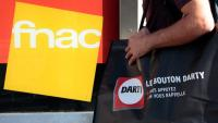 Fnac Darty : une performance solide au premier trimestre