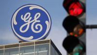 General Electric massacré à Wall Street