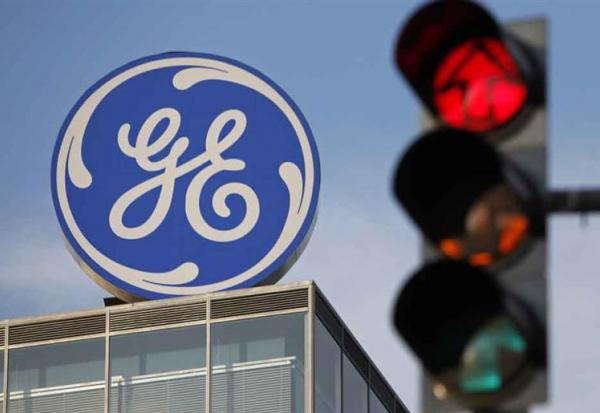 General Electric massacré puis ressuscité à Wall Street