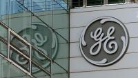 General Electric va encore réduire les effectifs de sa branche aviation
