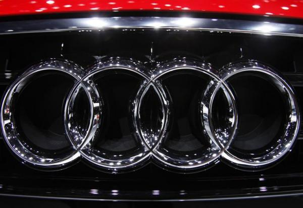 Global Bioenergies flambe avec Audi