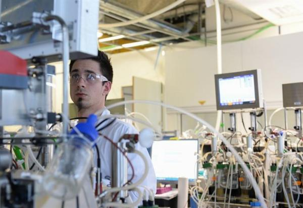 Global Bioenergies plonge avec le placement privé