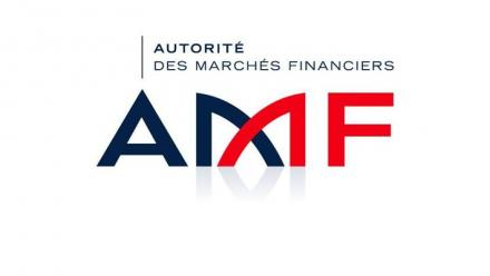 Groupe Crit : Amiral Gestion s'allège au capital