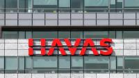 Havas acquiert M&C consultancy