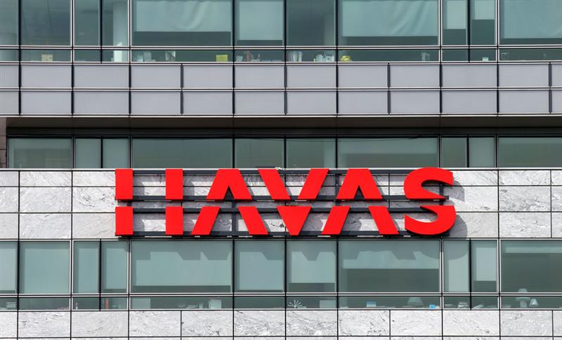 Havas : acquisition à New York