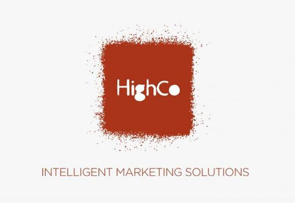 HighCo : confirme ses ambitions 2018