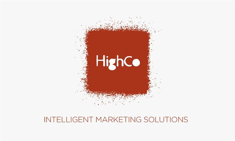 HighCo confirme ses perspectives