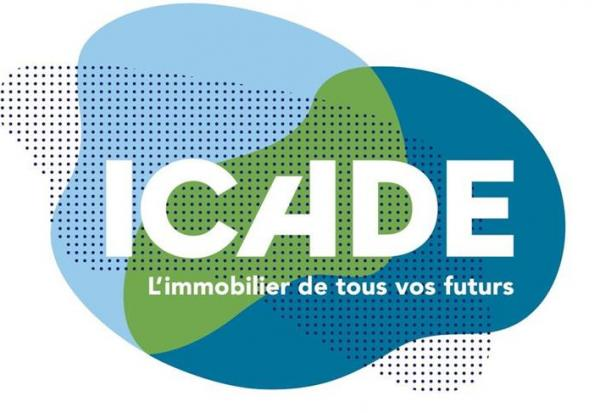 Icade : Standard & Poor's confirme sa note à BBB+ et une perspective stable