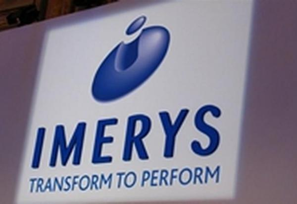 Imerys investit 35 ME dans la production de graphite destiné au marché des batteries lithium-ion