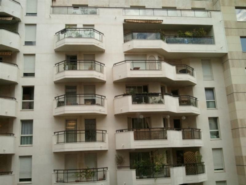 Immobilier cr dit agricole d 39 ile de france lance le pr t for Achat appartement atypique ile de france