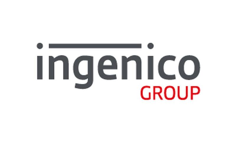 Ingenico Group annonce l'acquisition de IECISA Electronic Payment System