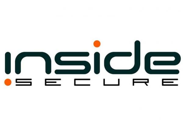 Inside Secure lance la suite 'Advertising Protection'