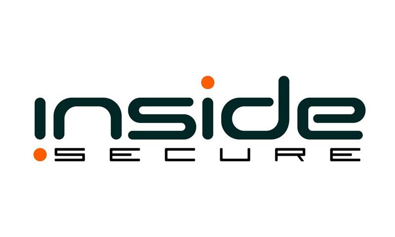 Inside Secure renforce sa coopération avec Toshiba Information Systems
