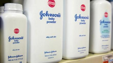 Johnson & Johnson : du solide