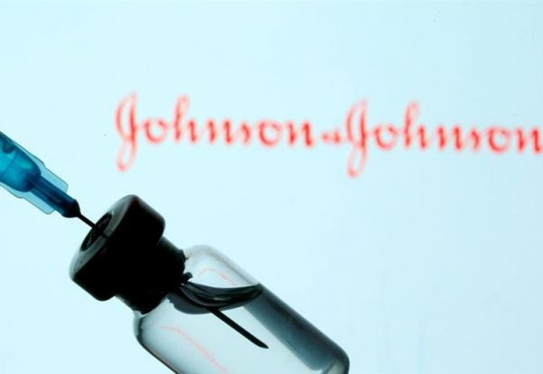Johnson & Johnson : les premiers vaccins en avril en Europe