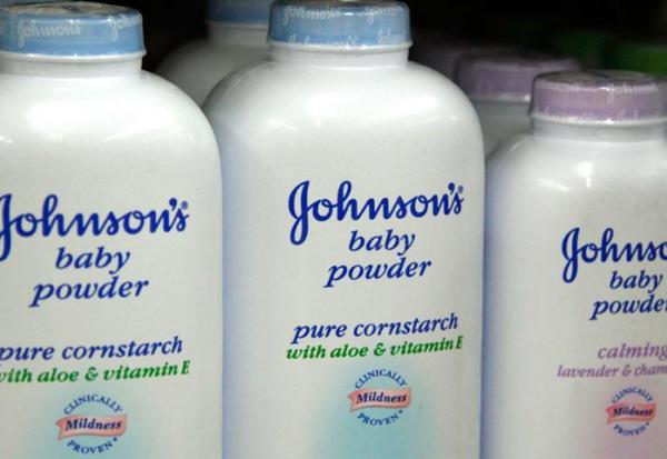 Johnson & Johnson modifie ses prévisions