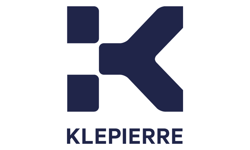Klépierre : annulation d'actions