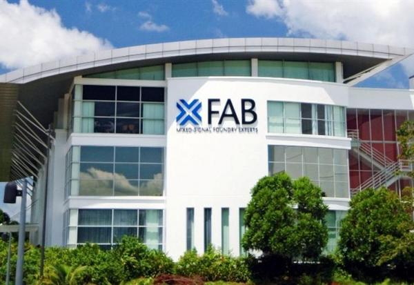 La marge de X-Fab se contracte au second trimestre