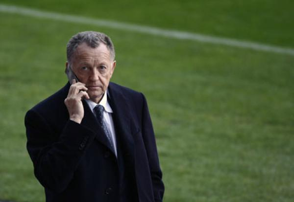 Le Family Office de Jean-Michel Aulas lance le Club Holnest