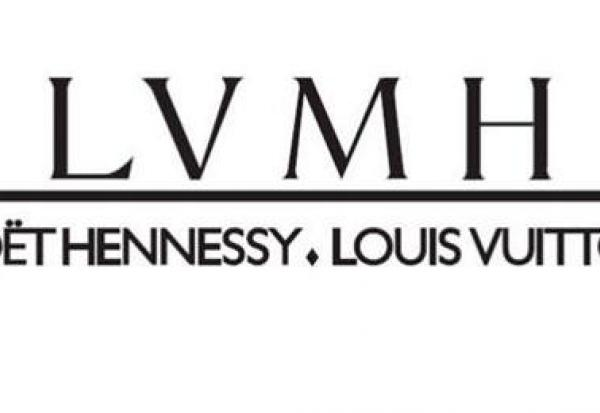 LVMH conclut un accord avec Stella McCartney