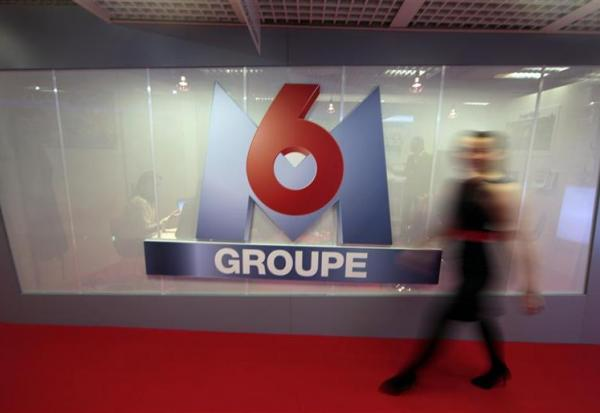 M6 et Orange signent un nouvel accord de distribution global