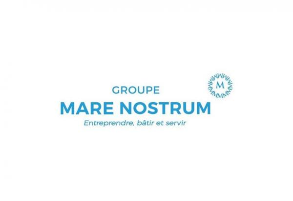 Mare Nostrum : Grands Travaux Facilities obtient la certification Hyperbare