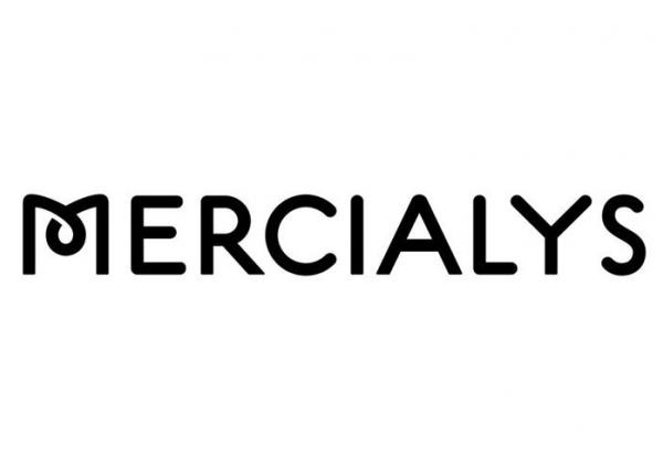 "Mercialys certifie 21 de ses actifs ""BREEAM IN-USE"""