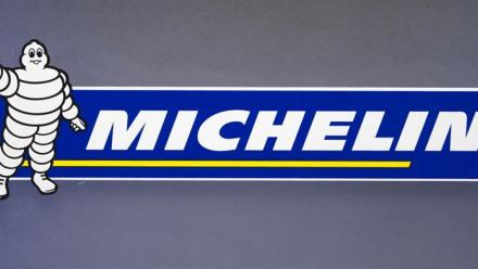 Michelin : prudence sur les perspectives 2020