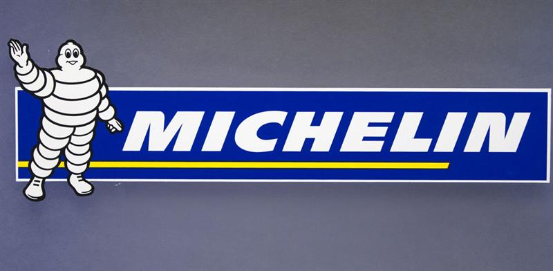 Michelin : un broker revalorise