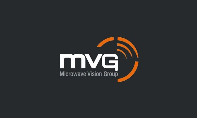 Microwave Vision : de bons indicateurs de performance opérationnelle