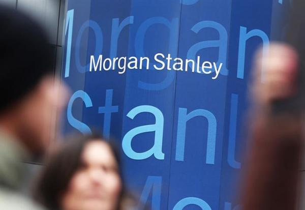 "Morgan Stanley : dans les ""starting blocks"""