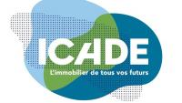 OPCVM : Icade, principale conviction d'un fonds immobilier
