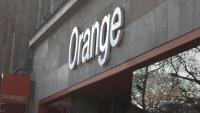 Orange : Amundi Asset Management sur les 5%