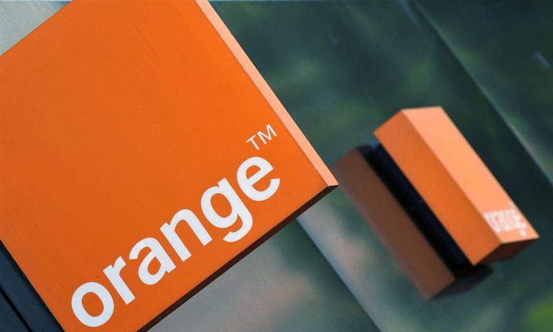 Orange pourra faire transiter la 4G dans la bande 2,1GHz