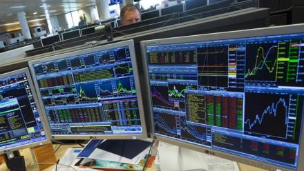 Ouverture Paris : le CAC40 attend Wall Street...