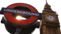 Paragon ID : une commande de 2,2 M£ pour Transport for London