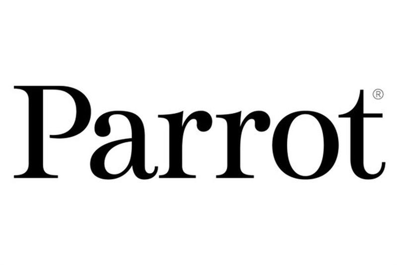 Parrot : Amiral Gestion s'allège
