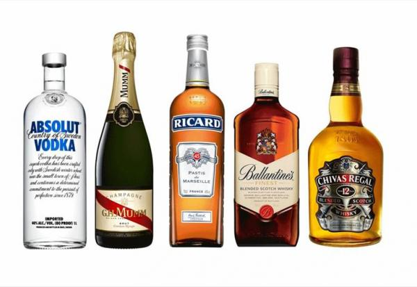 Pernod Ricard intègre le Global Compact LEAD