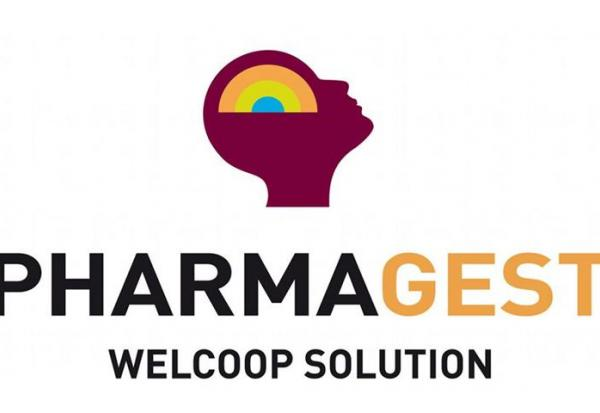Pharmagest Interactive intègre l'indice 'MSCI Global Small Cap'
