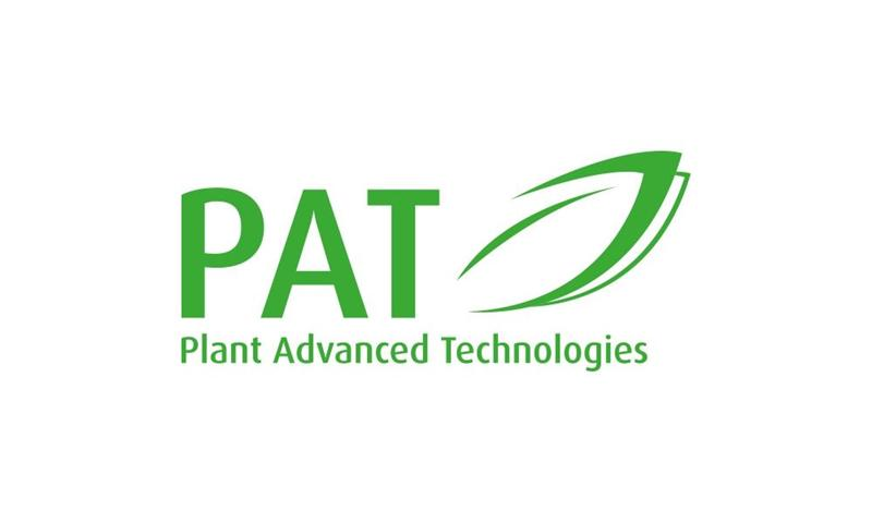 Plant Advanced Technologies : le chiffre d'affaires augmente de 7% en 2020