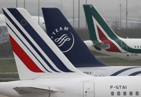 Qatar Airways a de grosses ambitions pour Air Italy, l'ancien Meridiana