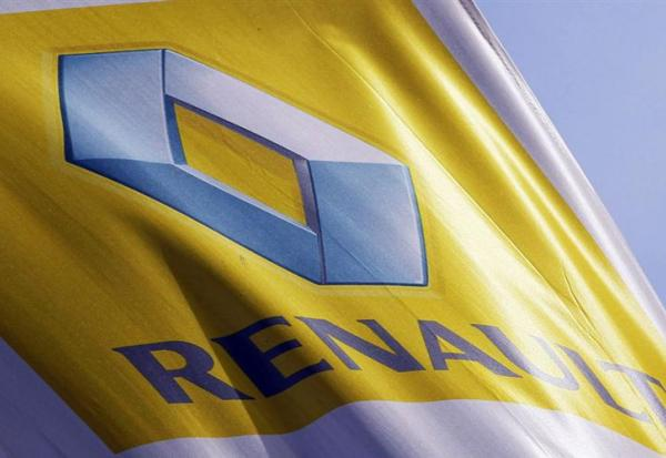 Renault : Alliance Ventures investit dans Enevate, un spécialiste des batteries lithium-ion