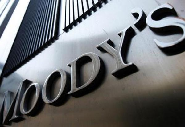 Renault : Moody's dégrade