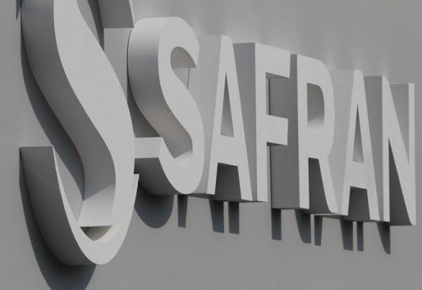 Safran : The Capital Group Companies à plus de 5% des parts